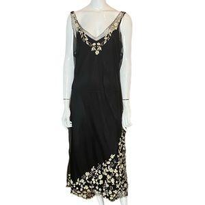 Vintage Newport News Dress
